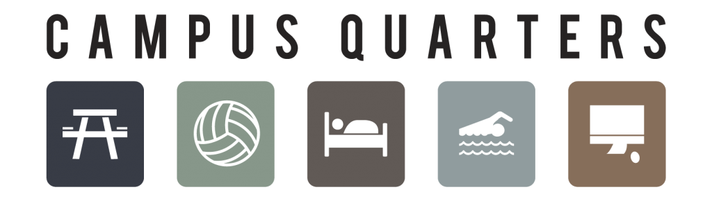 CampusQuarters Logo 1024x290