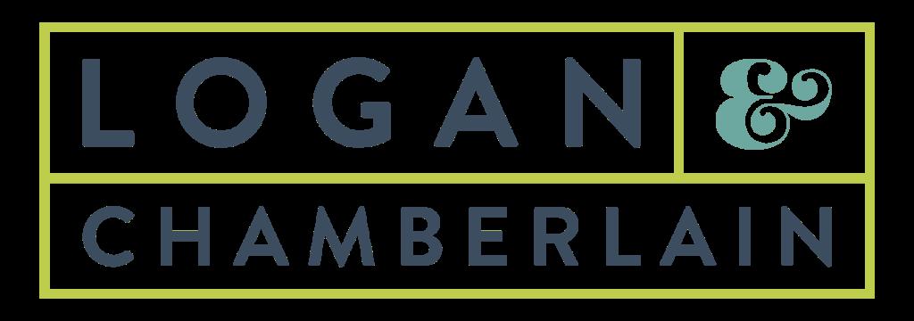 Logan Chamberlain Logo 1024x360
