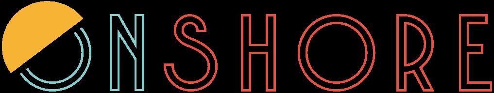 Onshore logofiles 07.22.19 FullColor